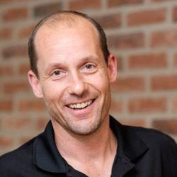 Petter Johansson,Naprapat