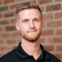 Joakim Karlsson,leg. kiropraktor