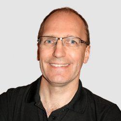Björn Alkner,Idrottsläkare