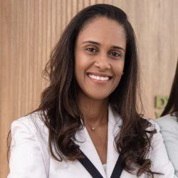 Maysa Sousa,Dr/PhD